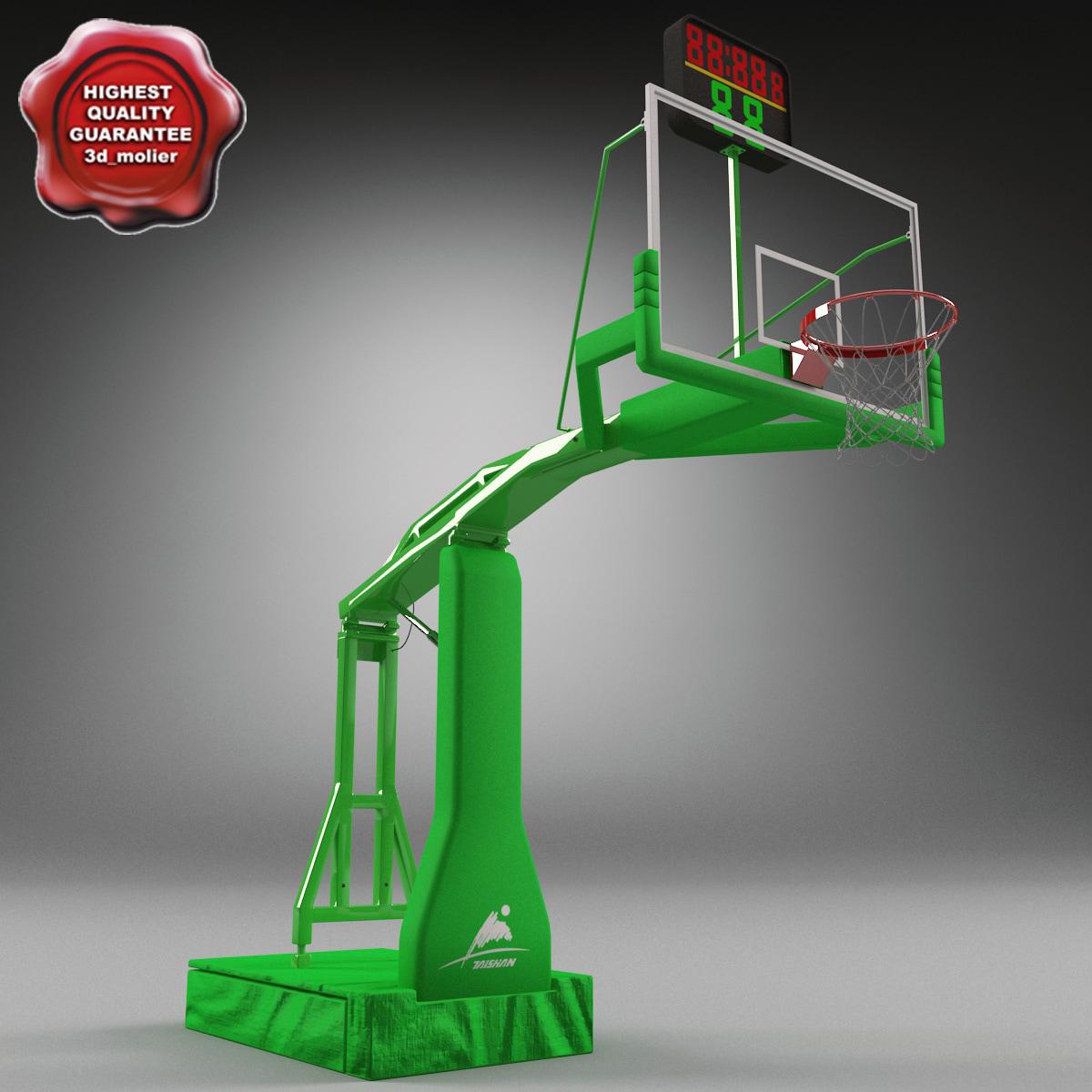 Basketball_Rim_V4_00.jpg