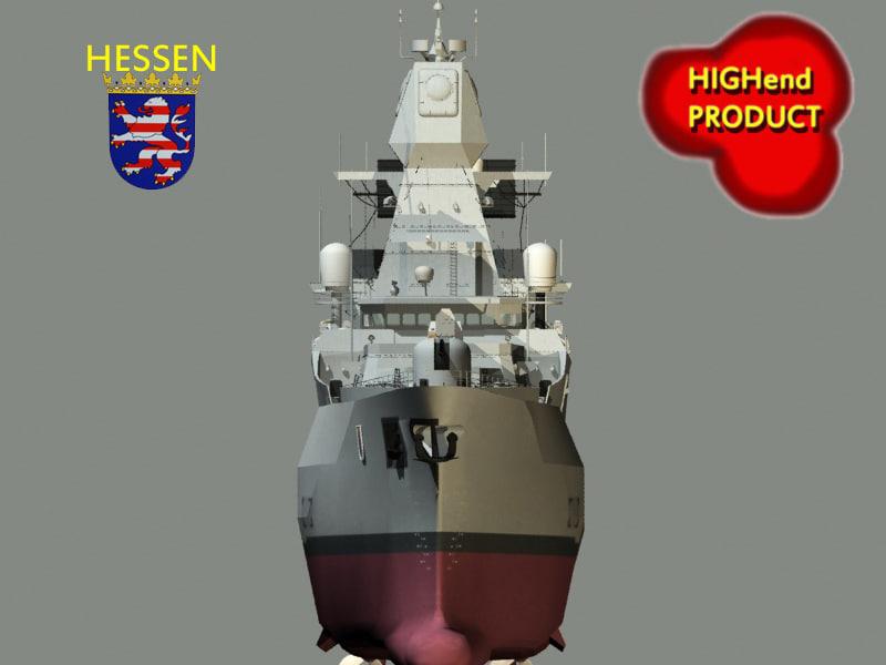 F221-Hessen_Bild01.jpg