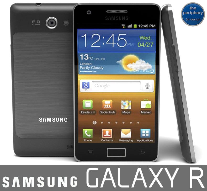 Galaxy-R_01.jpg