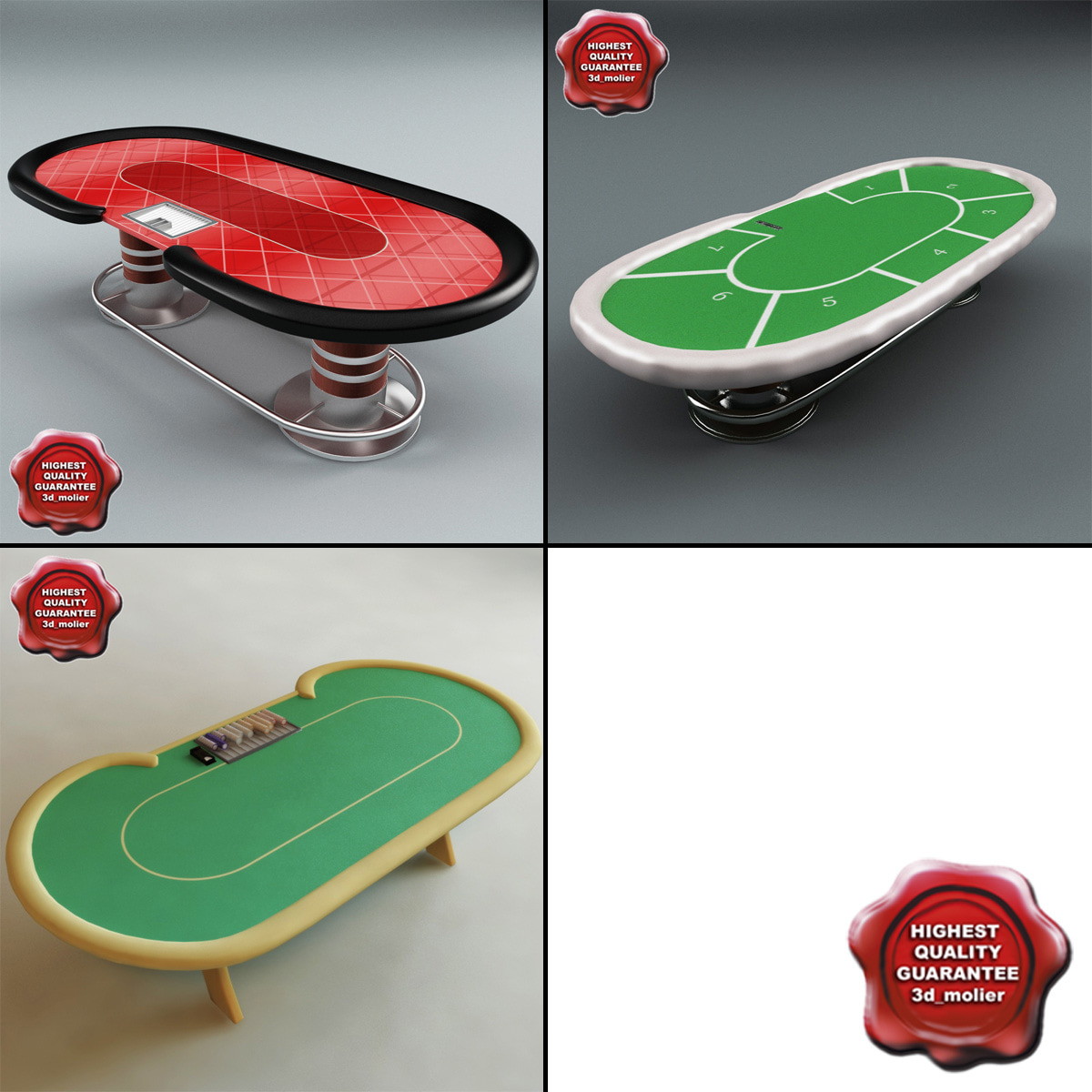 Poker_Tables_Collection_00.jpg