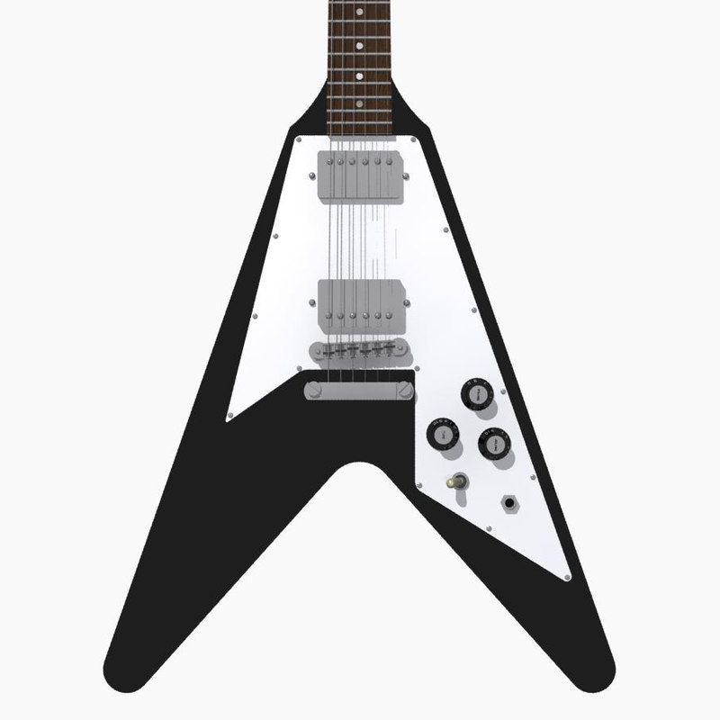 _0029_guitar-gibson-flying-v-color-black-002.jpg
