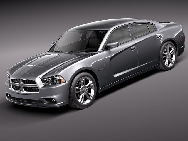 dodge charger 2012 1.jpg