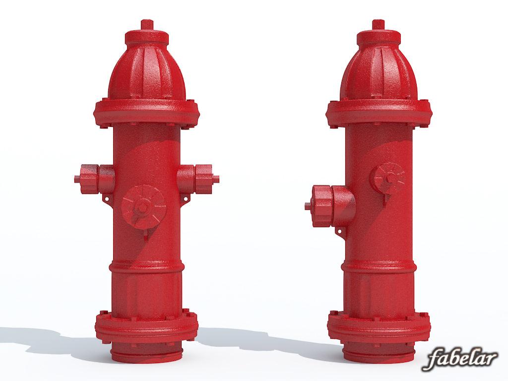 hydrant_02off.jpg