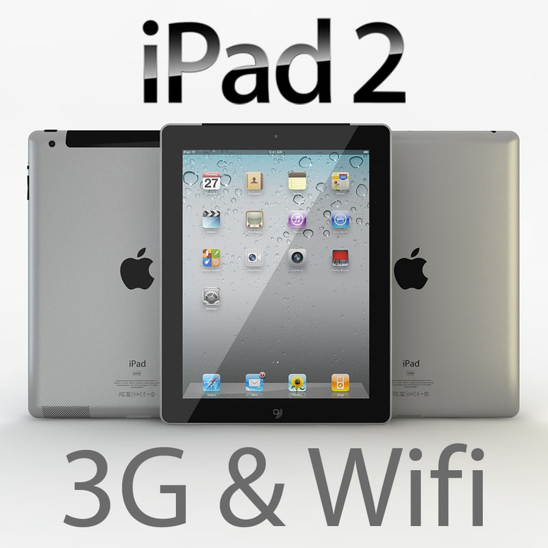 iPad_2_000.jpg