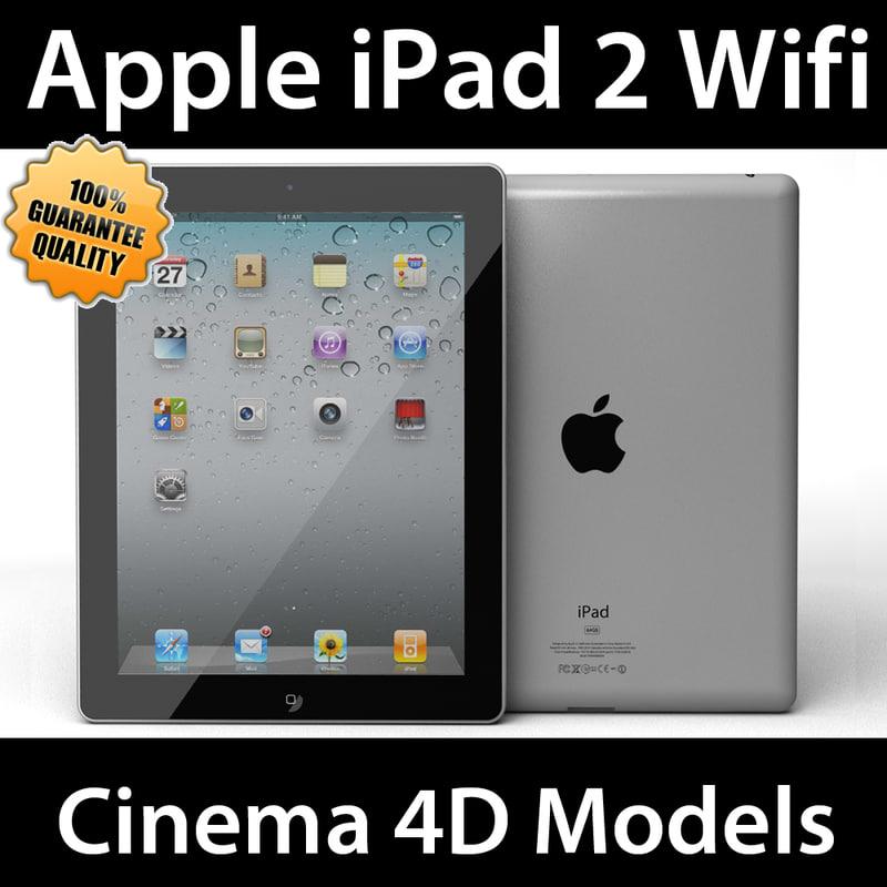 iPad_2_Wifi_00.jpg