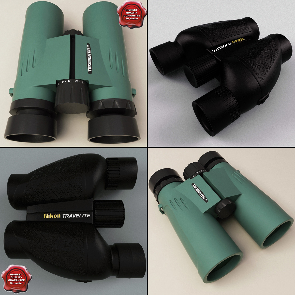 Binoculars_Collection_00.jpg