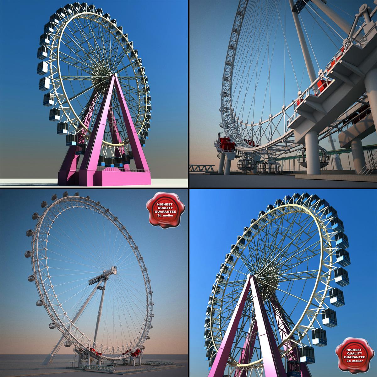 Ferris_Wheels_Collection_00.jpg