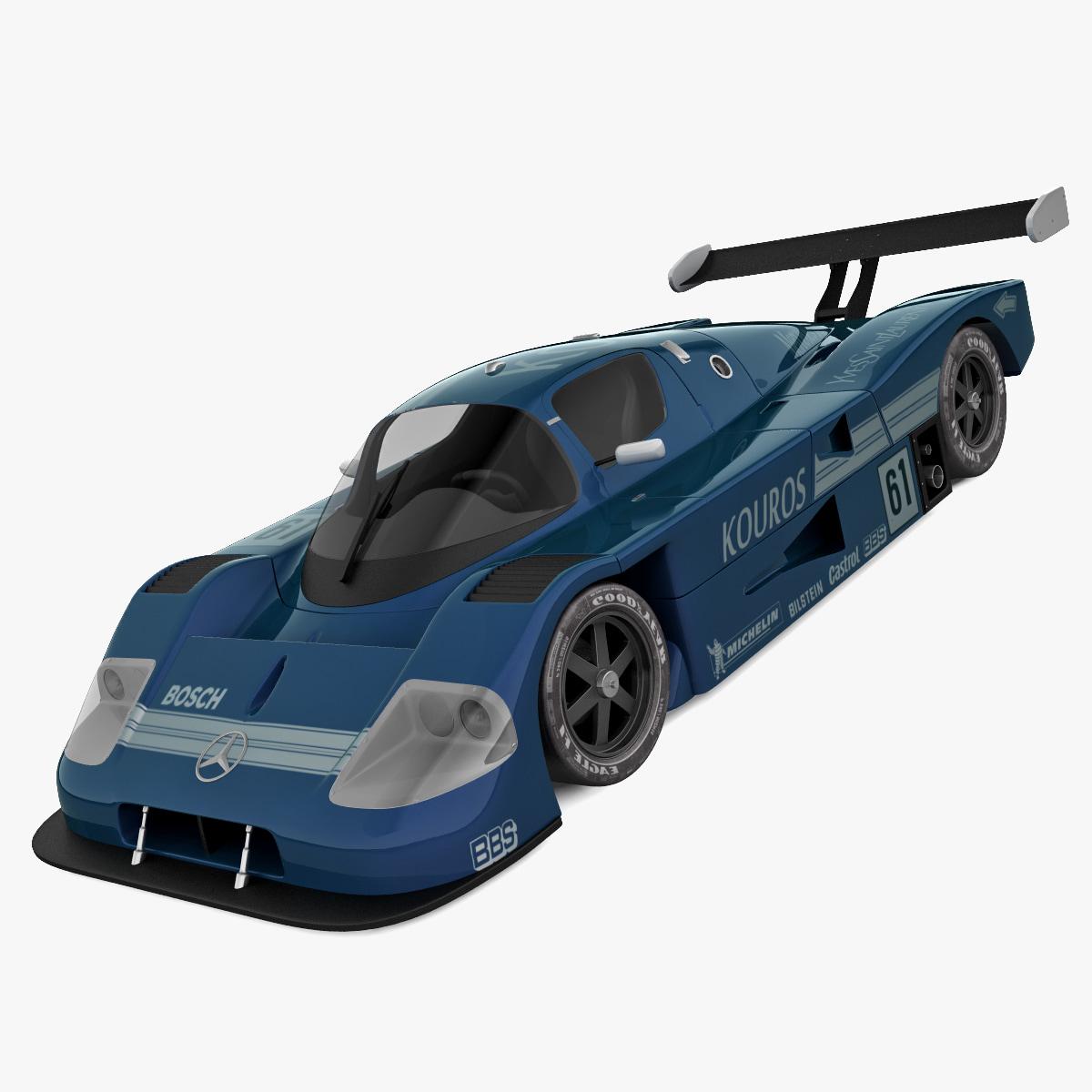 Mercedes_Sauber_C9_Blue_00.jpg
