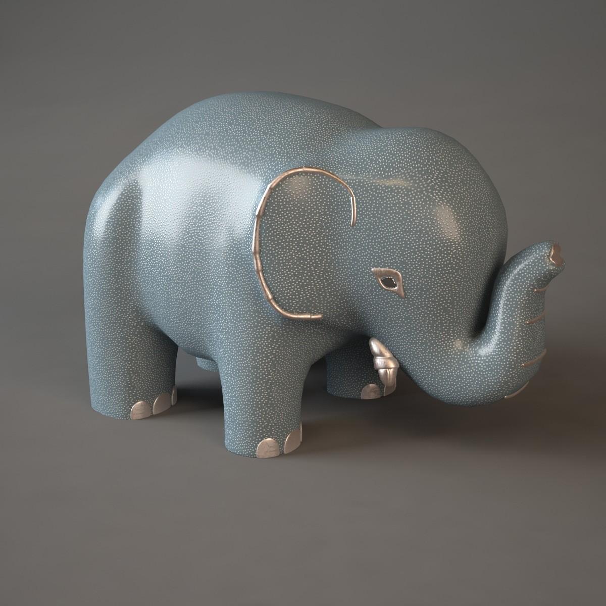MiniMe_elefant.jpg