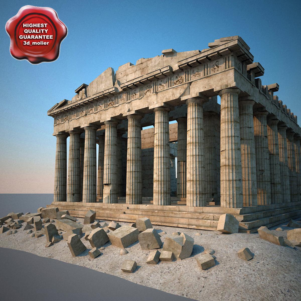 Parthenon_00.jpg