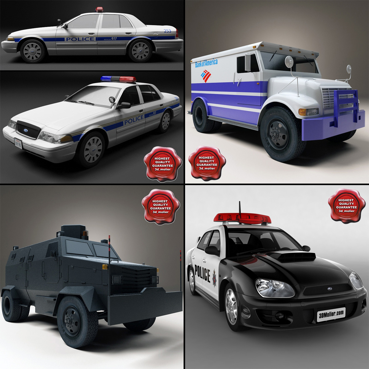 Police_Cars_Collection_00.jpg