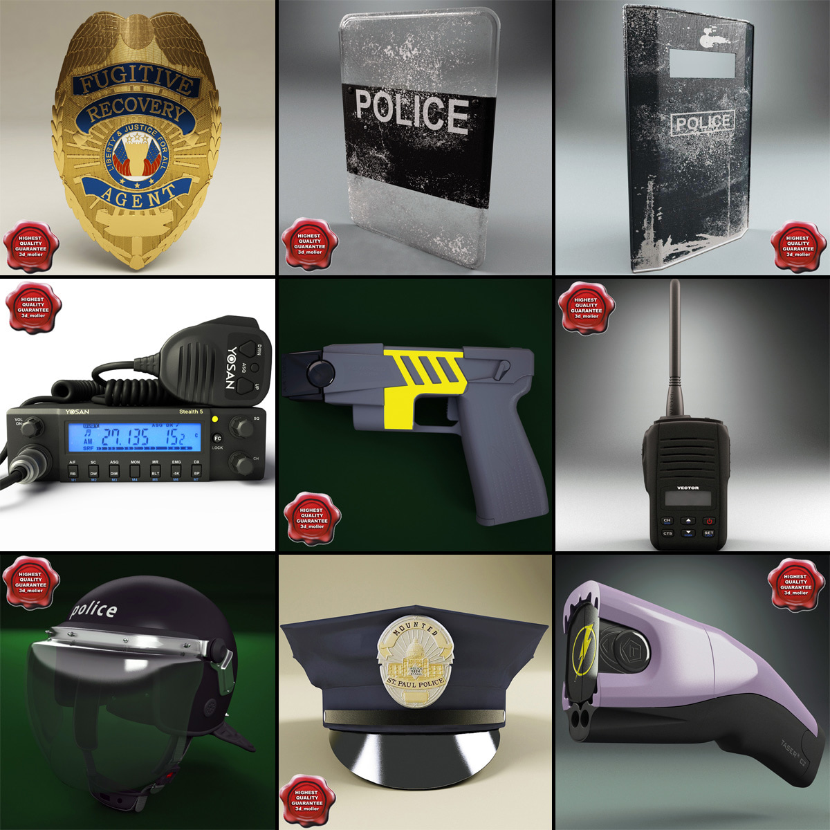 Police_Equipment_Collection_V2_00.jpg