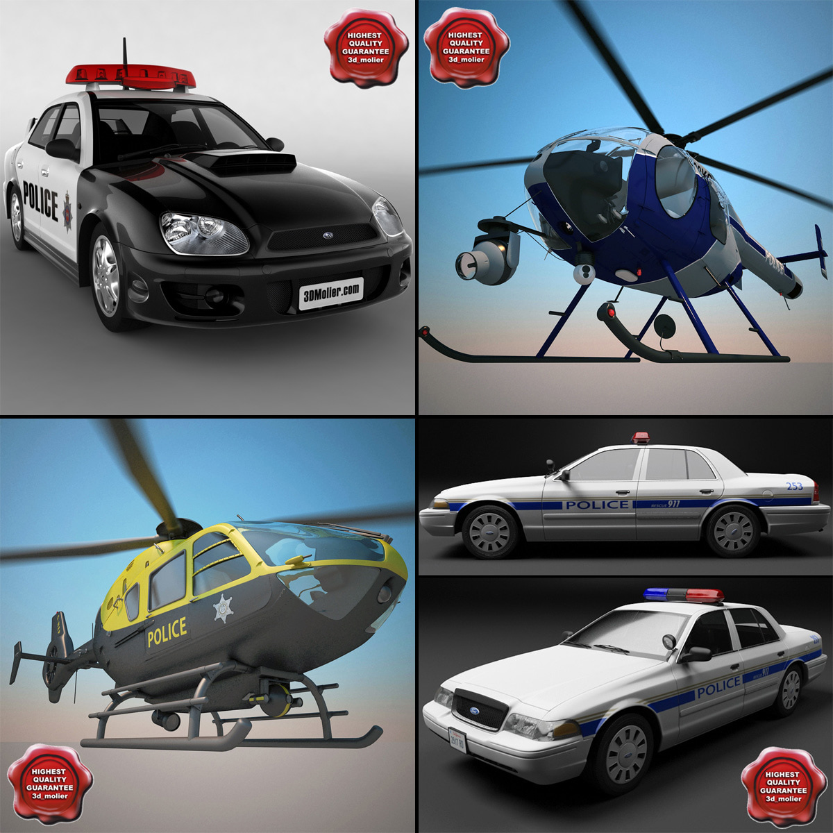 Police_Vehicles_Collection_00.jpg