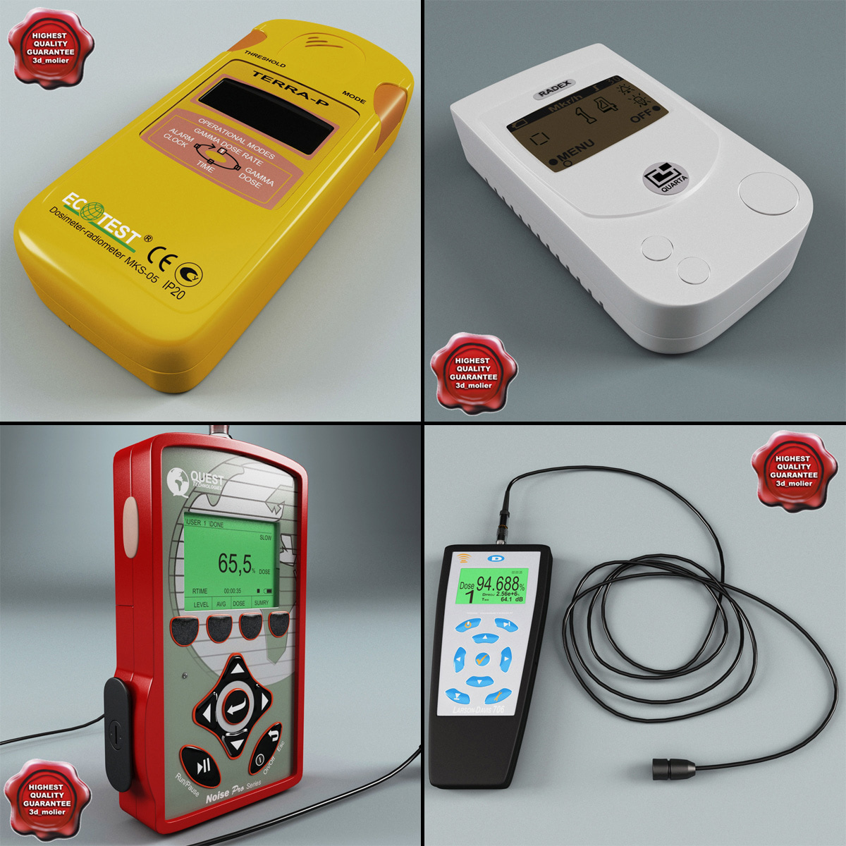 Radiation_Detector_Dosimeters_Collection_00.jpg