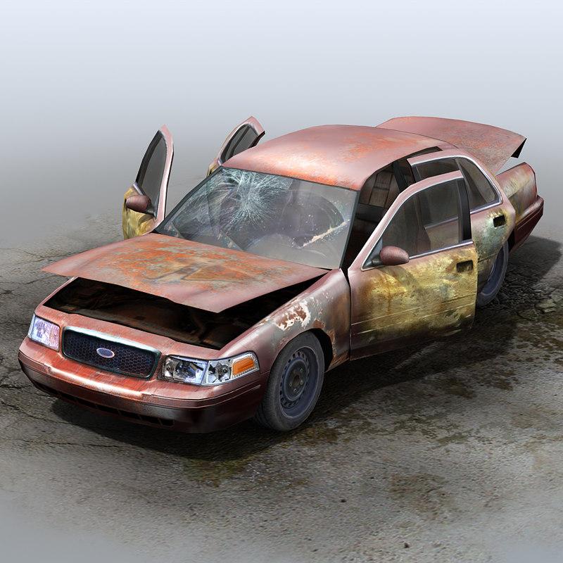 Wreck01.jpg
