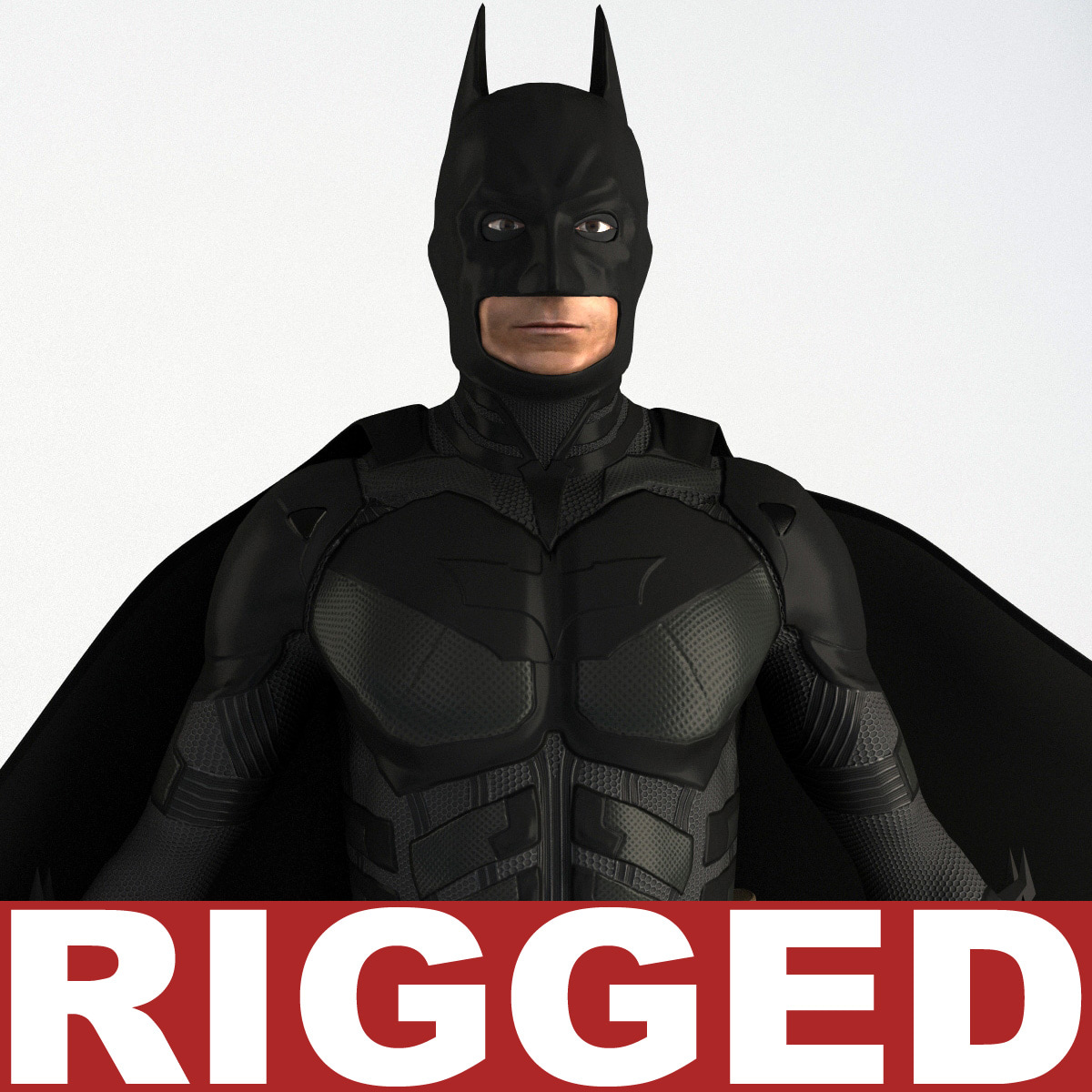 Batman_Rigged_00.jpg