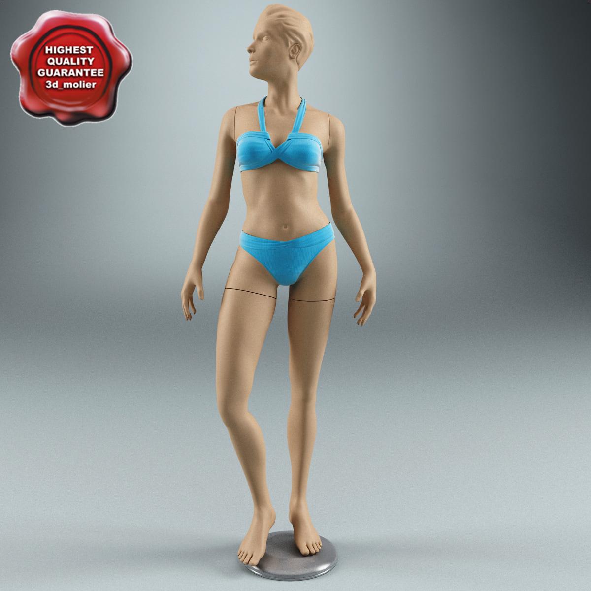 Female_Mannequin_00.jpg
