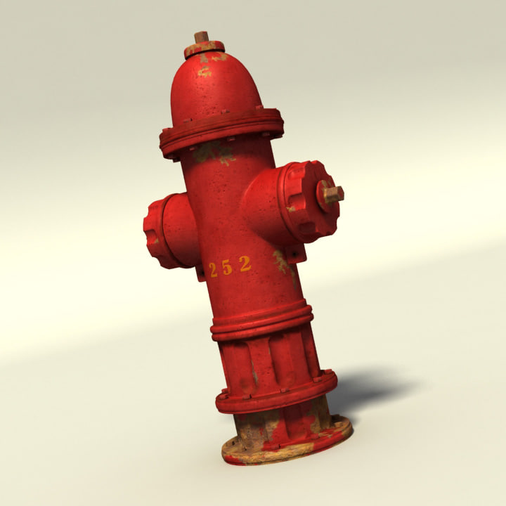 Hydrant2.jpg
