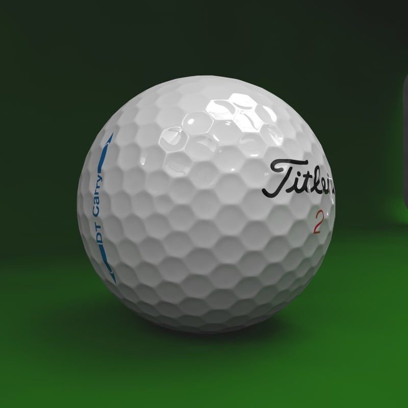 Left_Titleist_GolfBall.jpg