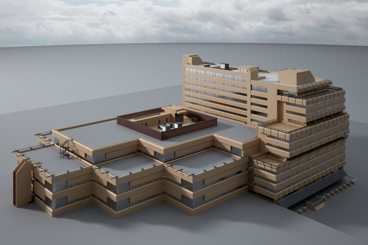 OFFICE BUILDING RENDER 05.jpg