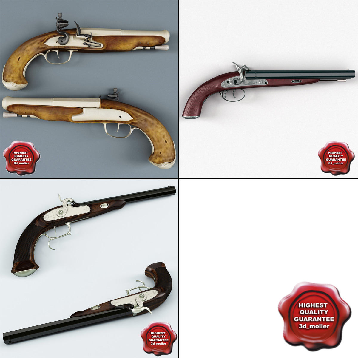 Old_Musket_Pistols_Collection_00.jpg