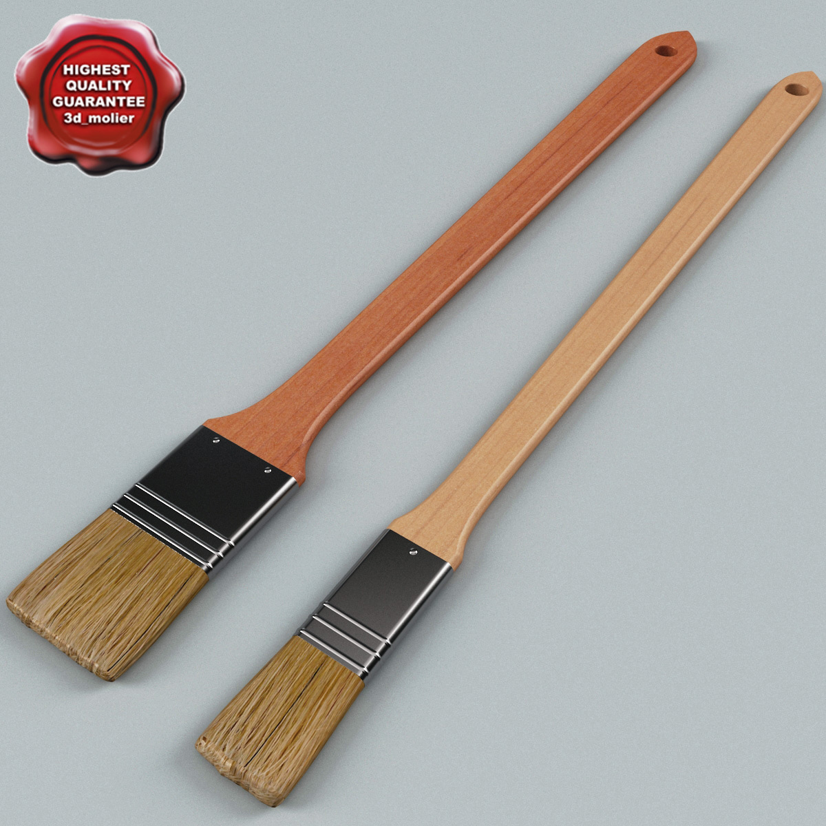 Paint_Brushes_Collection_V4_00.jpg