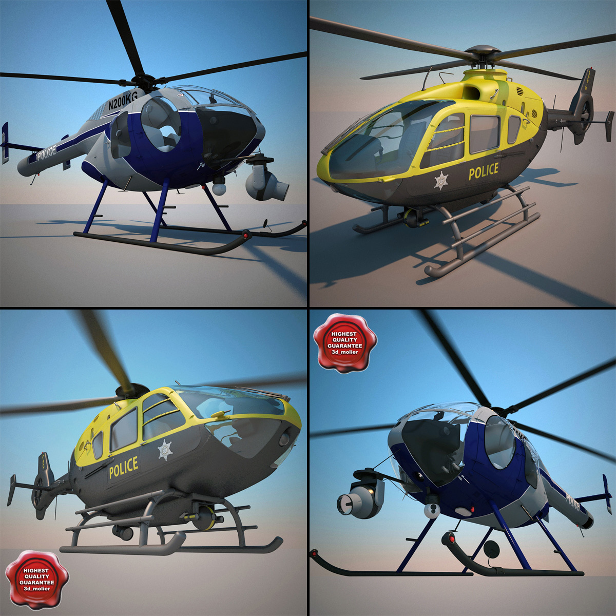 Police_Helicopters_Collection_00.jpg