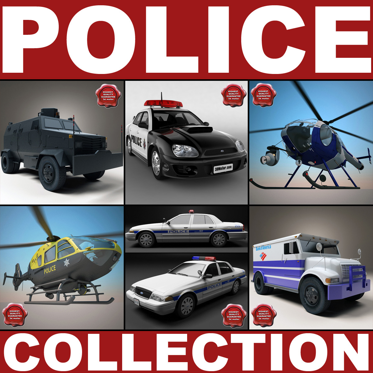 Police_Vehicles_Collection_V2_000.jpg
