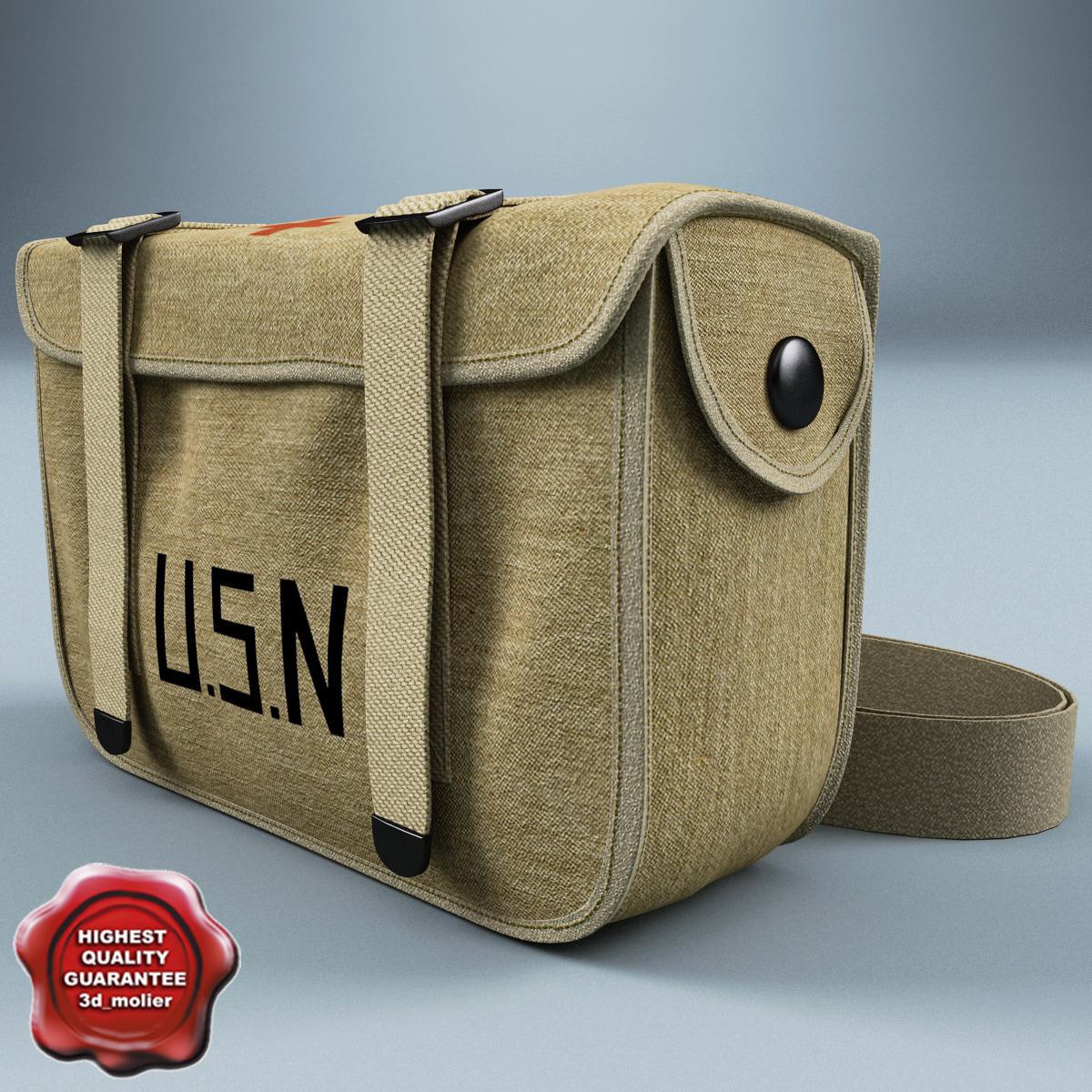 USN_Military_First_Aid_Kit_00.jpg
