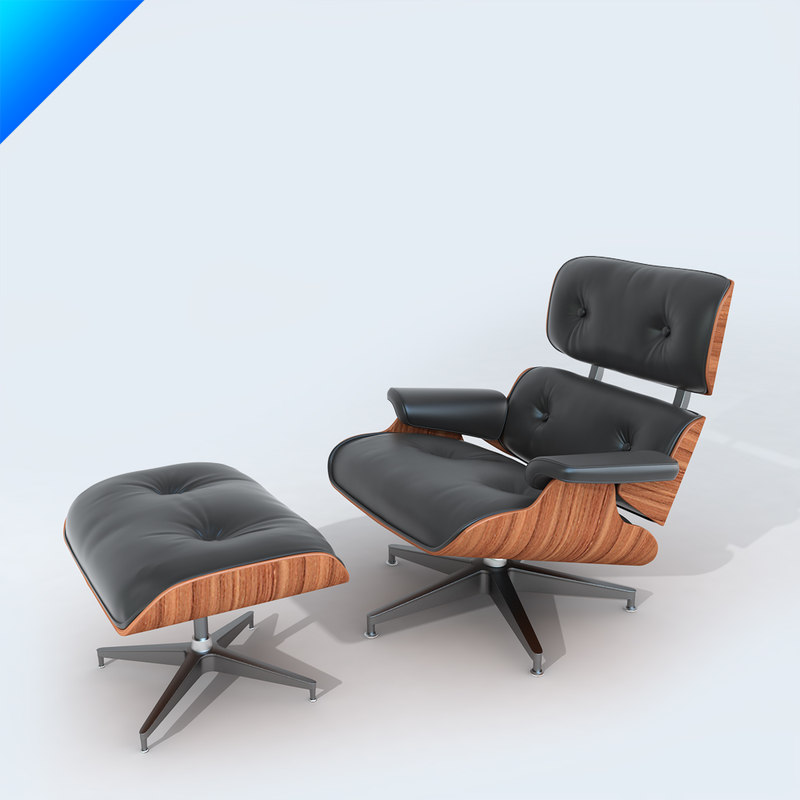 eames lounge chair (1).jpg