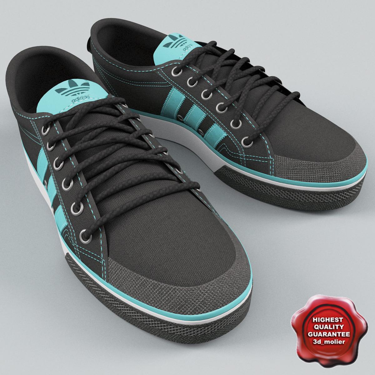 Adidas_Sneakers_Nizza_00.jpg