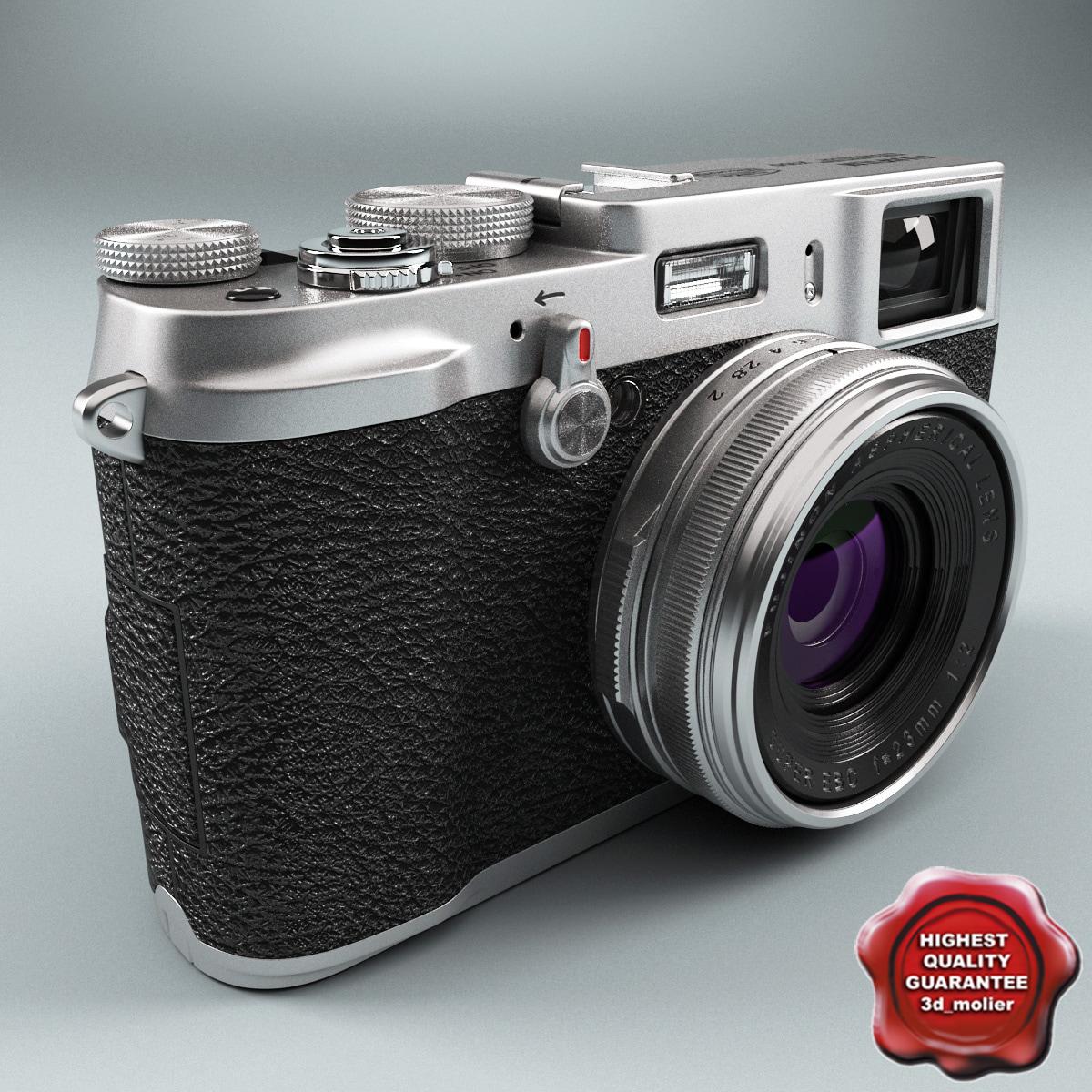 Fujifilm_Finepix_X100_00.jpg
