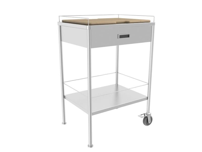 ikea kitchen cart