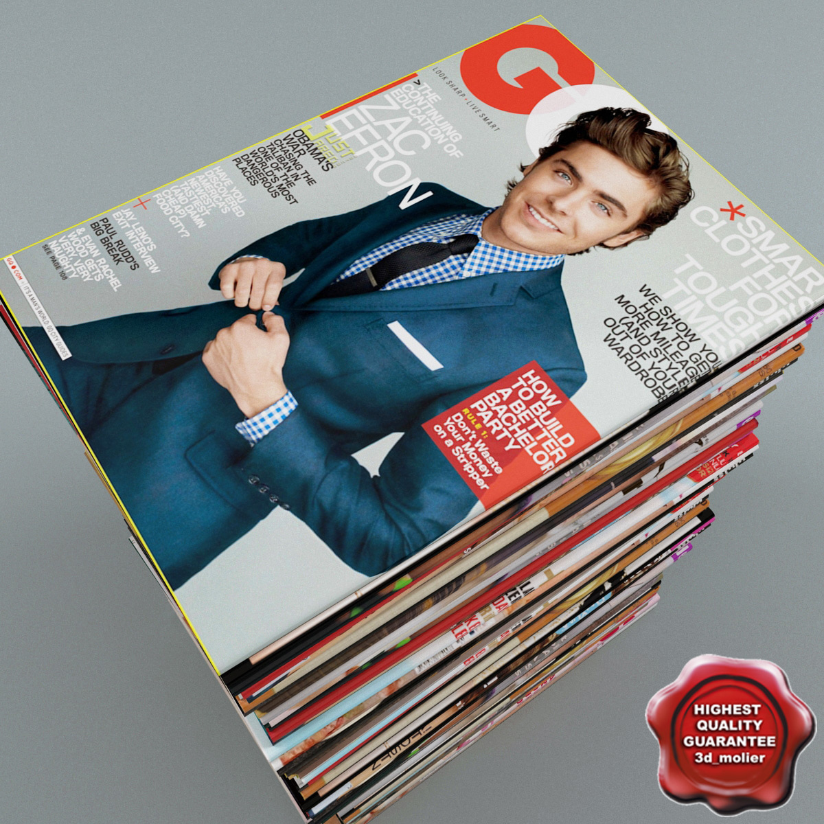 Magazines_Collection_00.jpg