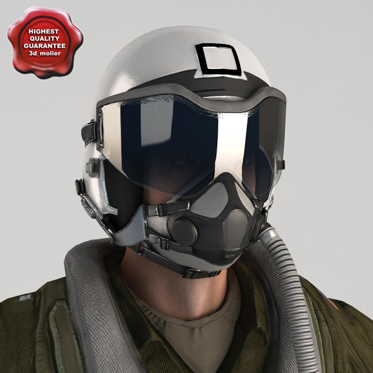 Military_Pilot_V4_Static_00.jpg
