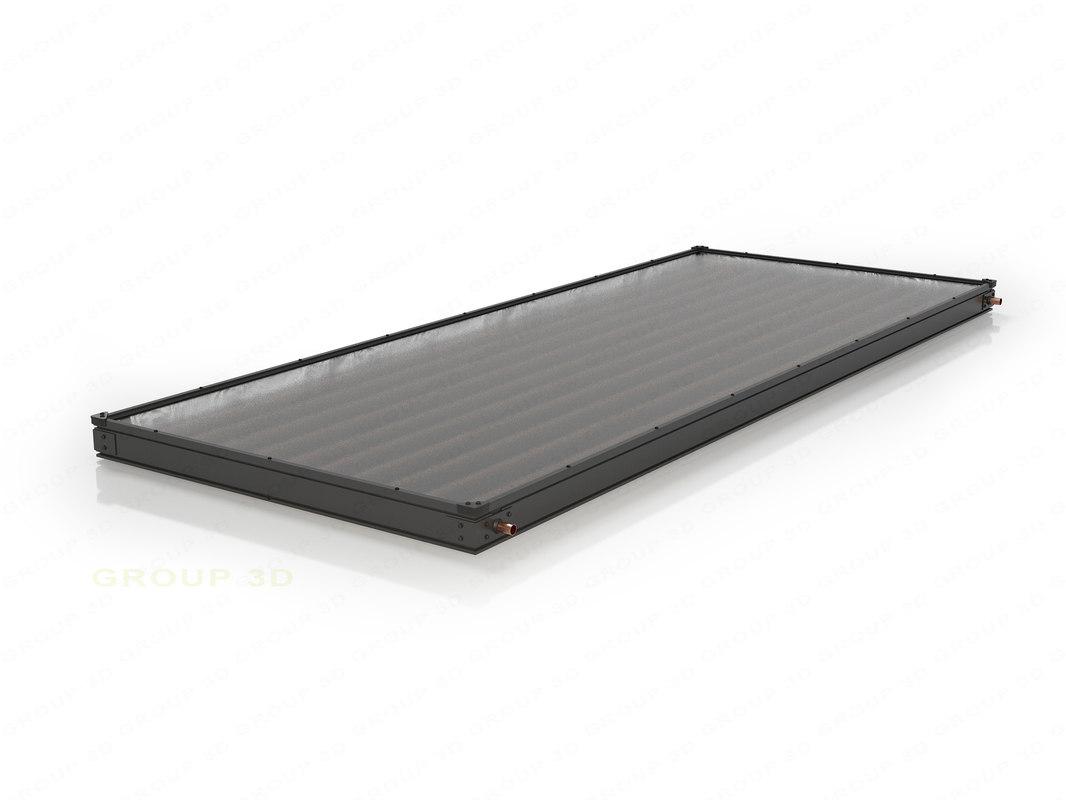 solar_panel_0.jpg
