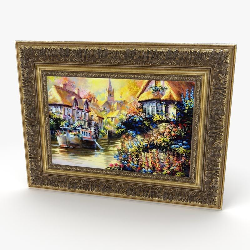 00_paintings.jpg