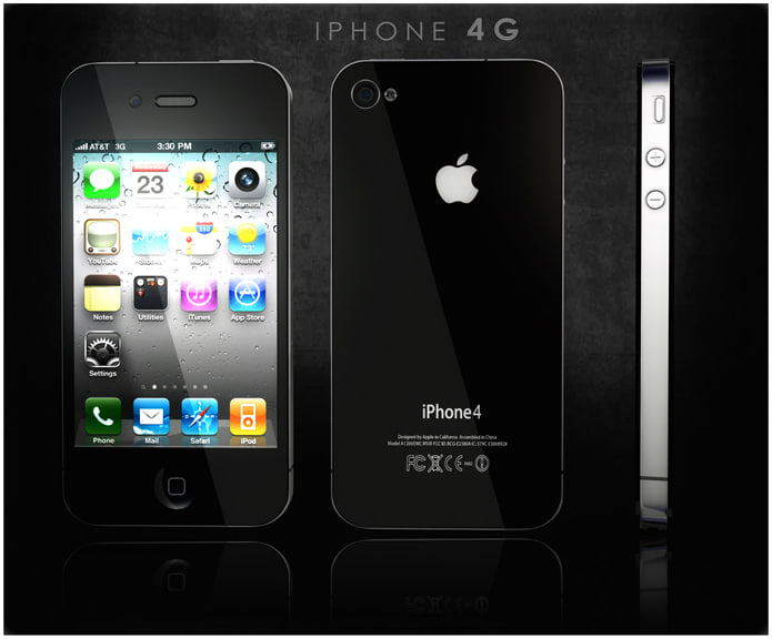 01_Iphone_4G_Black.jpg