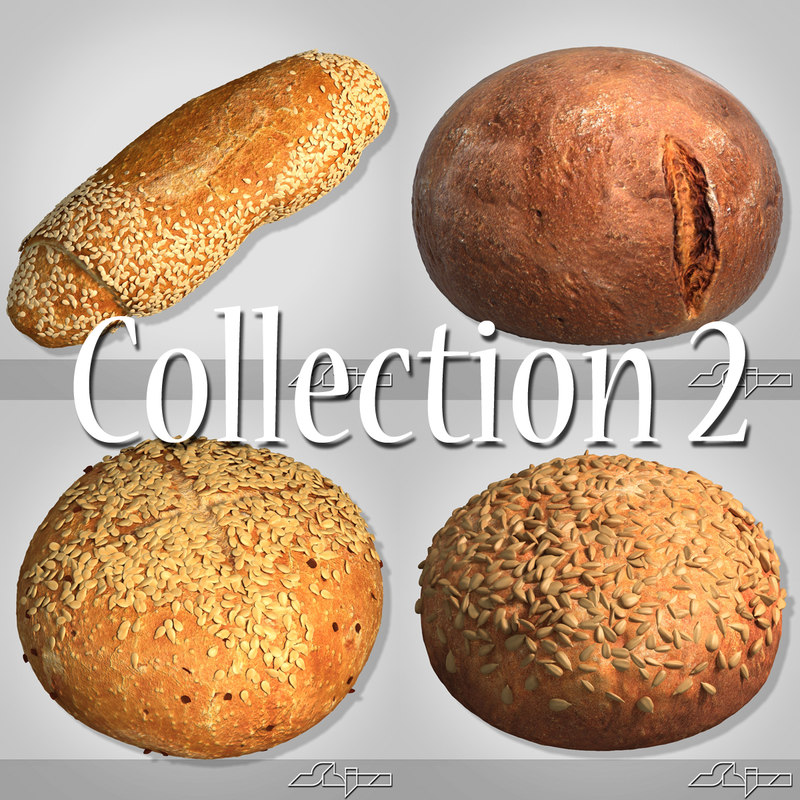 BreadCollection2.jpg