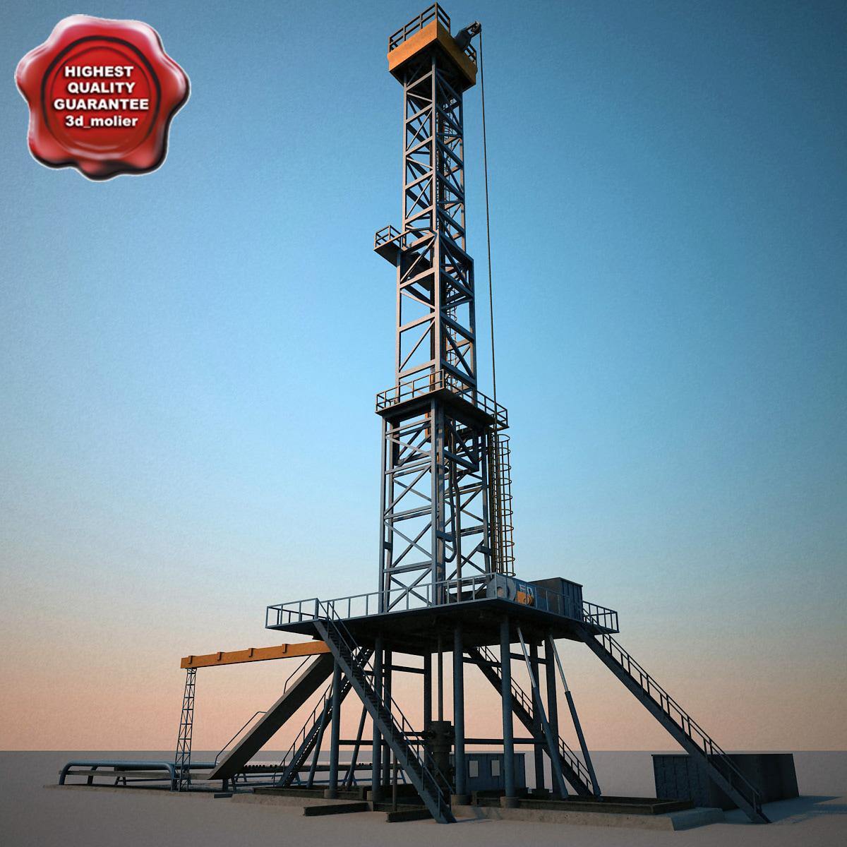 Drilling_Rig_00.jpg