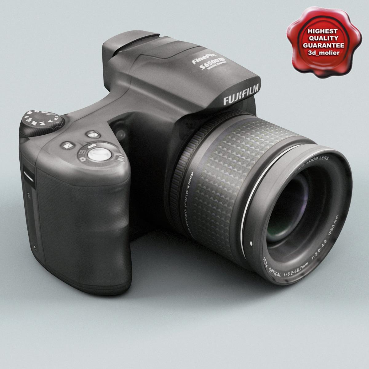 Fujifilm_Finepix_S6500_Low_Poly_00.jpg