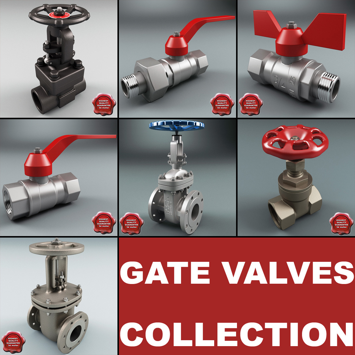 Gate_Valves_Collection_V3_00.jpg