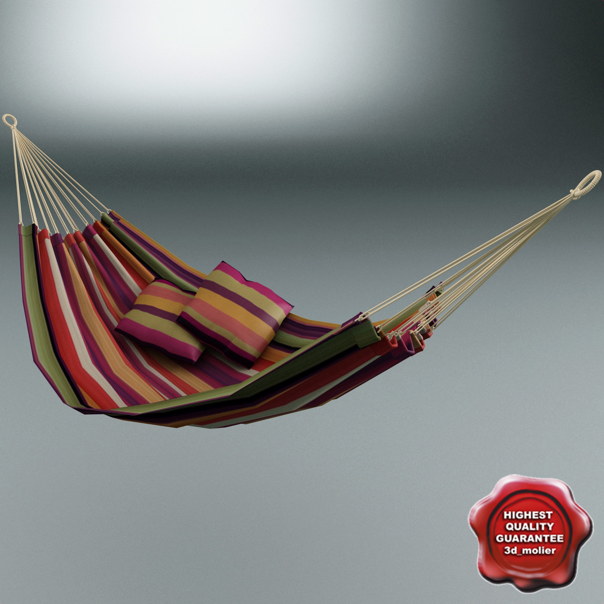 Hammock_Brown_00.jpg