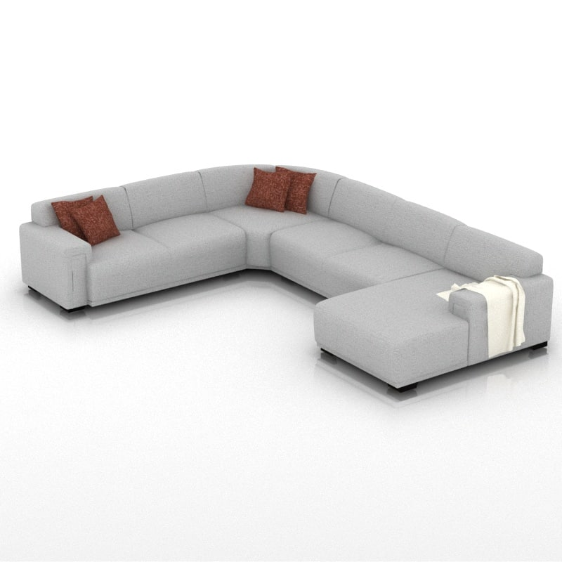 IMG_Couch01_HR.jpg
