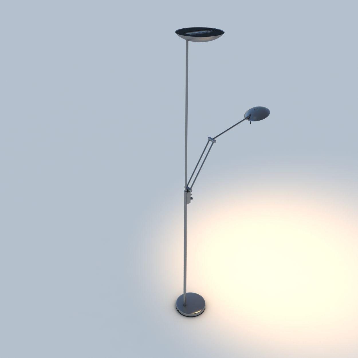 Lamp-0001.jpg