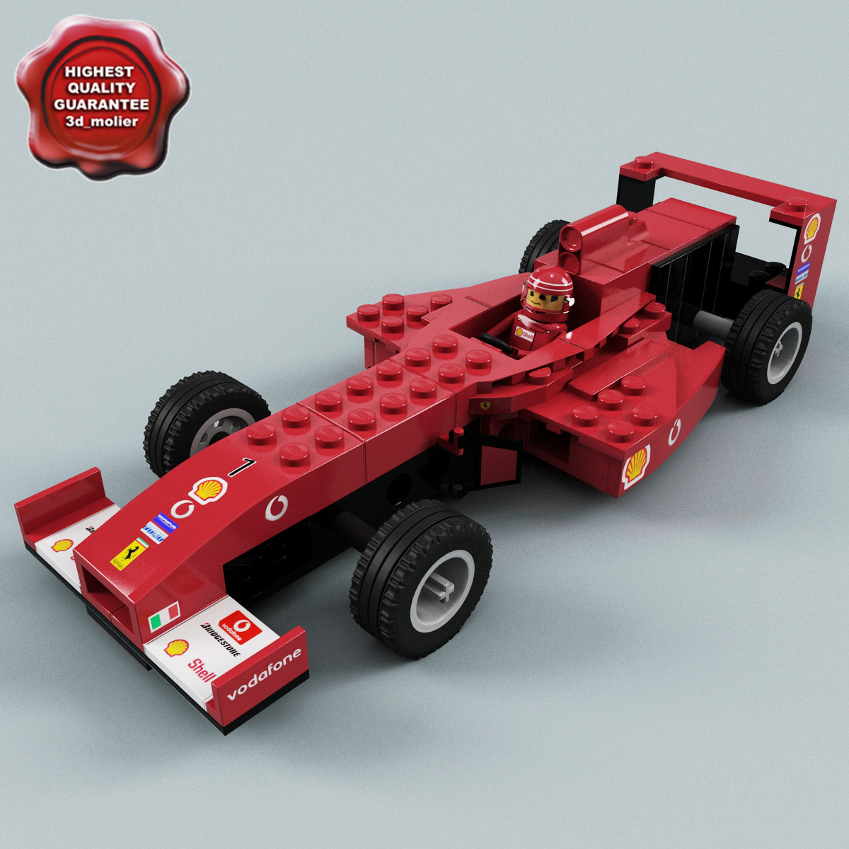 Lego_Racing_Car_00.jpg