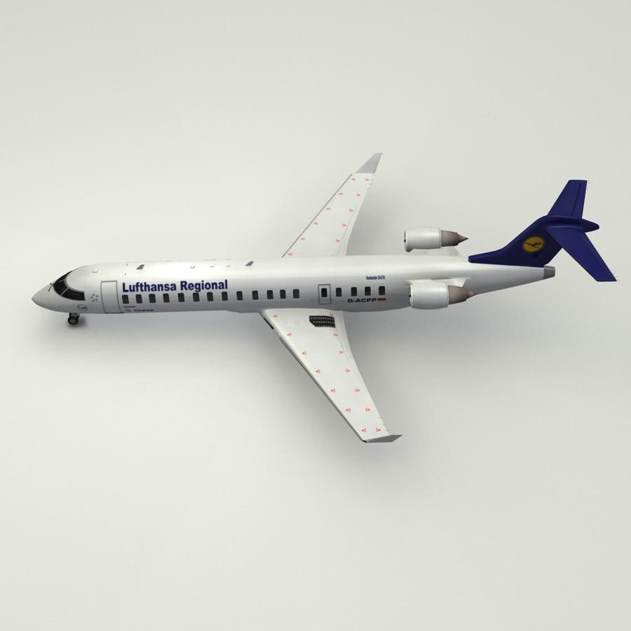 LufthansaRJ700_3.jpg