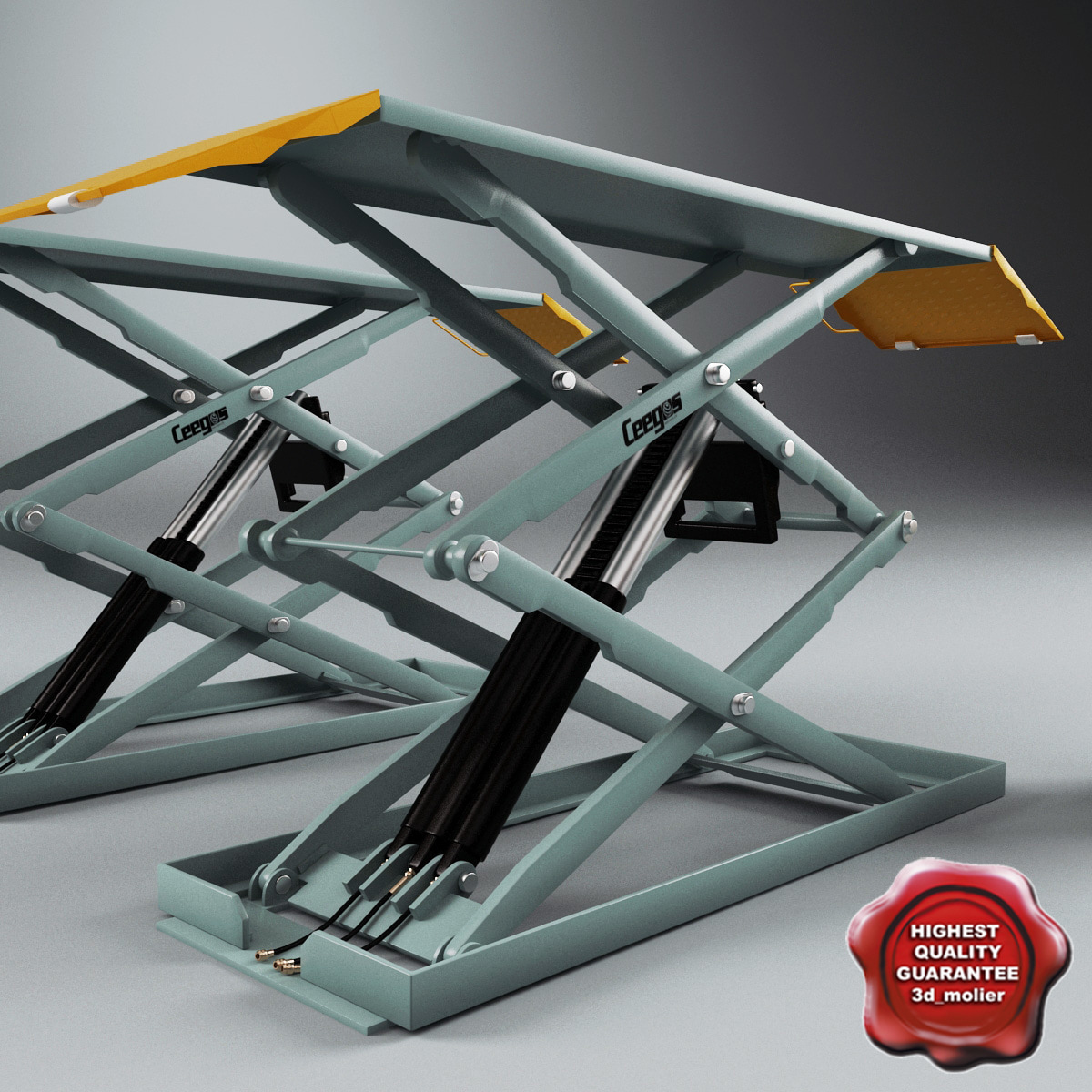 Small_Platform_Scissor_Lifts_00.jpg