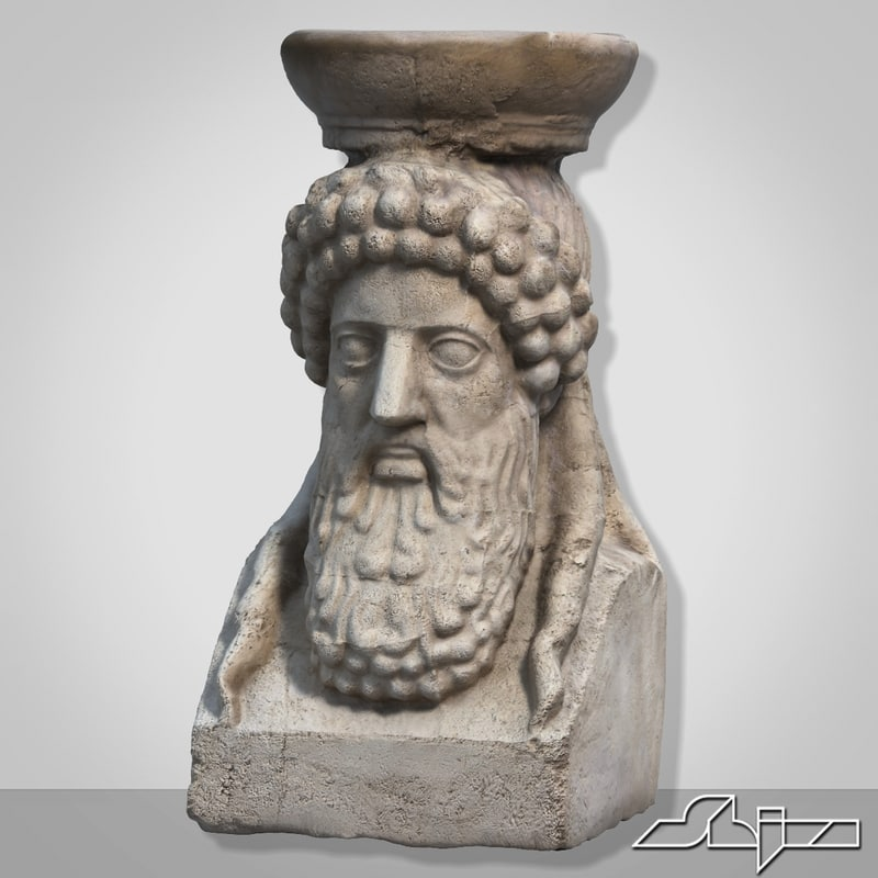 StatueGreek_render-1.jpg