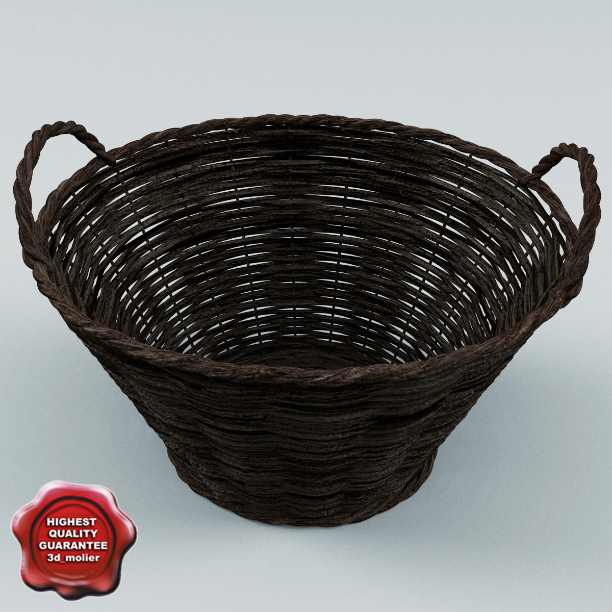 Wicker_Basket_00.jpg